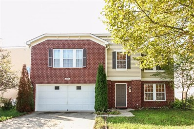2899 Welcome Way, Greenwood, IN 46143 - #: 21665555