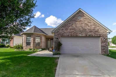 10736 Cardinal Circle, Indianapolis, IN 46231 - #: 21665561
