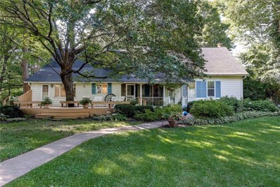 4747 Guion Road, Indianapolis, IN 46254 - #: 21665683