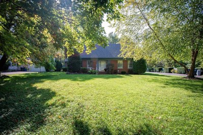 5300 Grandview Drive, Indianapolis, IN 46228 - #: 21665743