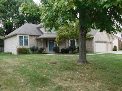 2023 Iroquois Trail, Columbus, IN 47203 - #: 21665834