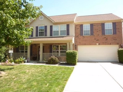 1327 Rolling Hills Court, Indianapolis, IN 46214 - #: 21665916