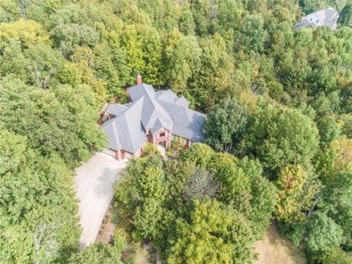 11020 E 116th Street, Fishers, IN 46037 - #: 21665937
