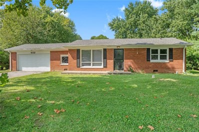6132 Cooper Road, Indianapolis, IN 46228 - #: 21666090
