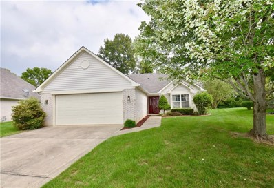1603 Stable Circle, Indianapolis, IN 46239 - #: 21666144