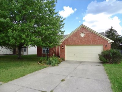 3019 Scottsdale Drive, Indianapolis, IN 46234 - #: 21666295