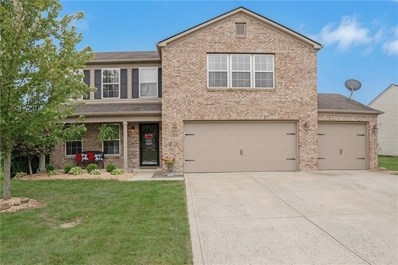 6537 W Greenspire Place, Indianapolis, IN 46221 - #: 21666315