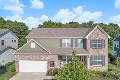 15860 Hargray Drive, Noblesville, IN 46062 - #: 21666362