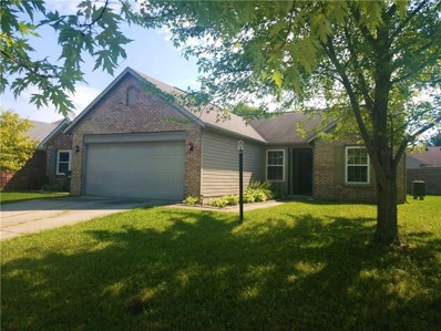 20110 Marie Court, Noblesville, IN 46062 - #: 21666446
