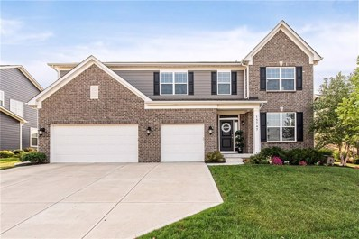 15747 Myland Drive, Noblesville, IN 46062 - #: 21666539
