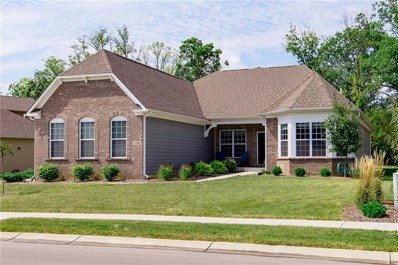 6602 Colville Circle, Indianapolis, IN 46236 - #: 21666548