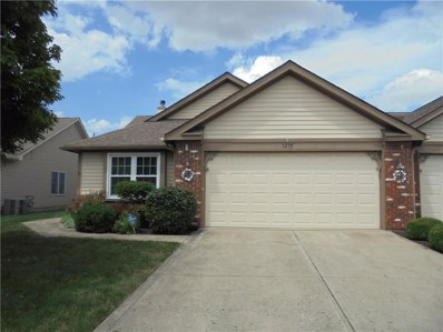 1275 Arlington Drive, Greenfield, IN 46140 - #: 21666549
