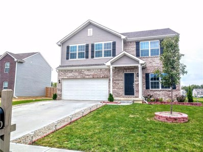 1740 Jessica Drive, Indianapolis, IN 46239 - #: 21666638