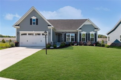 4923 Montview Way, Noblesville, IN 46062 - #: 21666708