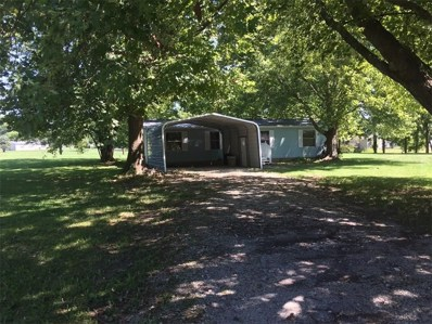387 Cool Evening Court, Cloverdale, IN 46120 - #: 21666743