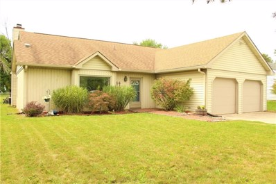 6522 Zionsville Road, Indianapolis, IN 46268 - #: 21666756
