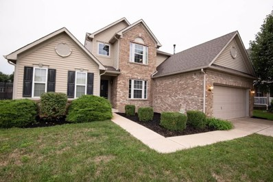 2324 Cole Wood Court, Indianapolis, IN 46239 - #: 21666776