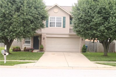 928 Atmore Place, Indianapolis, IN 46217 - #: 21667018