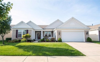 16199 Brookmere Avenue, Fishers, IN 46037 - #: 21667110