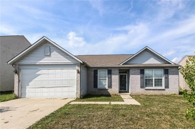 2748 Rothe Lane, Indianapolis, IN 46229 - #: 21667453