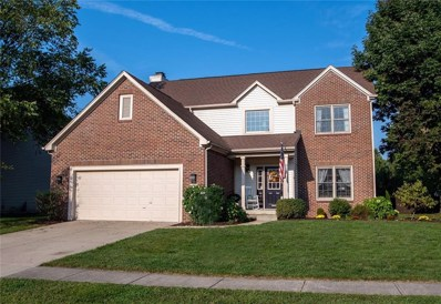 14524 Waverly Drive, Carmel, IN 46033 - #: 21667477