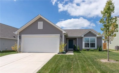 4942 Dunlin Drive, Indianapolis, IN 46235 - #: 21667503