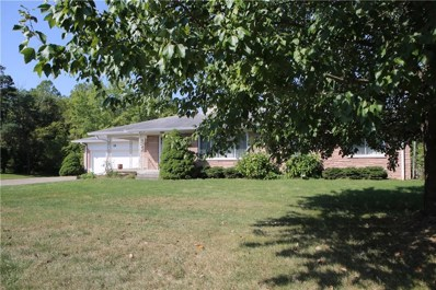 15 Victor Drive, Mooresville, IN 46158 - #: 21667592