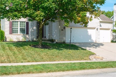 11082 Timberview Drive, Fishers, IN 46037 - #: 21667634