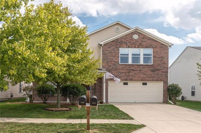 15158 Radiance Drive, Noblesville, IN 46060 - #: 21667855