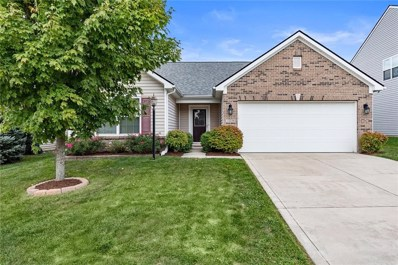 12238 Rally Court, Noblesville, IN 46060 - #: 21667979
