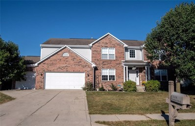 12624 Raiders Blvd, Fishers, IN 46037 - #: 21668069