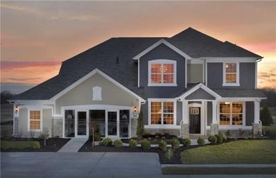 12770 E Sunrise Drive, Noblesville, IN 46037 - #: 21668284