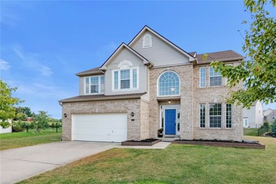 2314 Willowview Circle, Indianapolis, IN 46239 - #: 21668329