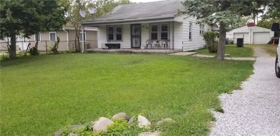 3957 Englewood Drive, Indianapolis, IN 46226 - #: 21668469