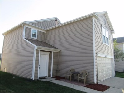 8645 Hosta Way, Camby, IN 46113 - #: 21668473
