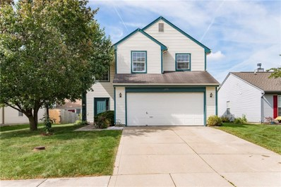 2270 Rolling Oak Drive, Indianapolis, IN 46214 - #: 21668653
