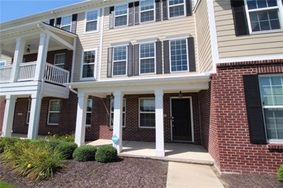 7152 Marsh Road, Indianapolis, IN 46278 - #: 21668749