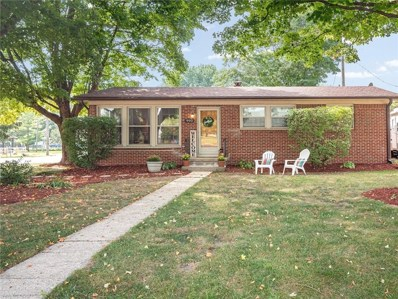 990 S Pearl Street, Cicero, IN 46034 - #: 21668761