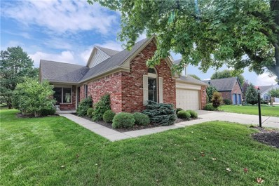 11959 Halla Place, Fishers, IN 46038 - #: 21668884