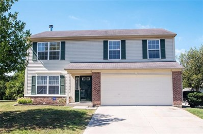 3620 Rock Maple Drive, Indianapolis, IN 46236 - #: 21668913