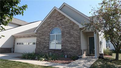 1361 Vicksburg South Drive, Greenwood, IN 46143 - MLS#: 21670133