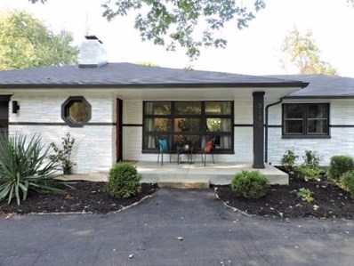 3140 W 48th Street, Indianapolis, IN 46228 - #: 21670248