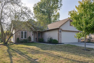 12442 Atwood Place, Fishers, IN 46038 - #: 21670257