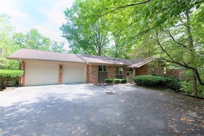 6149 Knyghton Road, Indianapolis, IN 46220 - #: 21670377