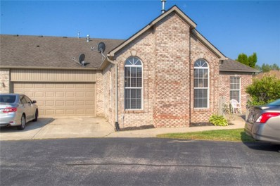2379 Saddle Drive, Shelbyville, IN 46176 - #: 21670459
