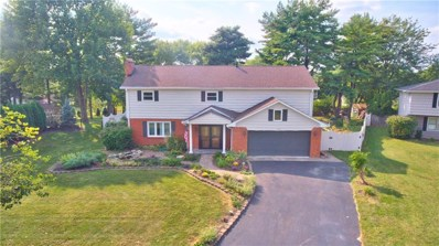 1118 Charles Court, Plainfield, IN 46168 - #: 21670566
