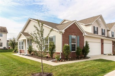 9687 Rolling Plain Drive, Noblesville, IN 46060 - #: 21670642