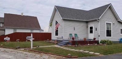 2524 Maywood Road, Indianapolis, IN 46241 - #: 21670685