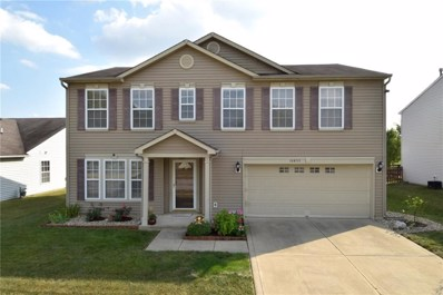 10855 Parker Drive, Indianapolis, IN 46231 - #: 21670814