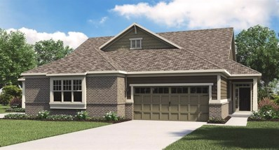4970 E Amesbury Place, Noblesville, IN 46062 - #: 21671021